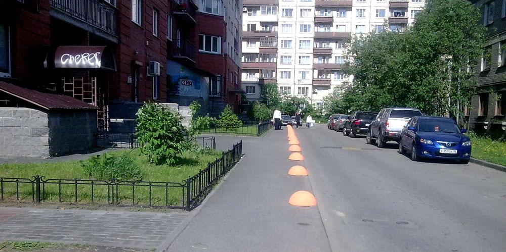 betonnye_polusfery